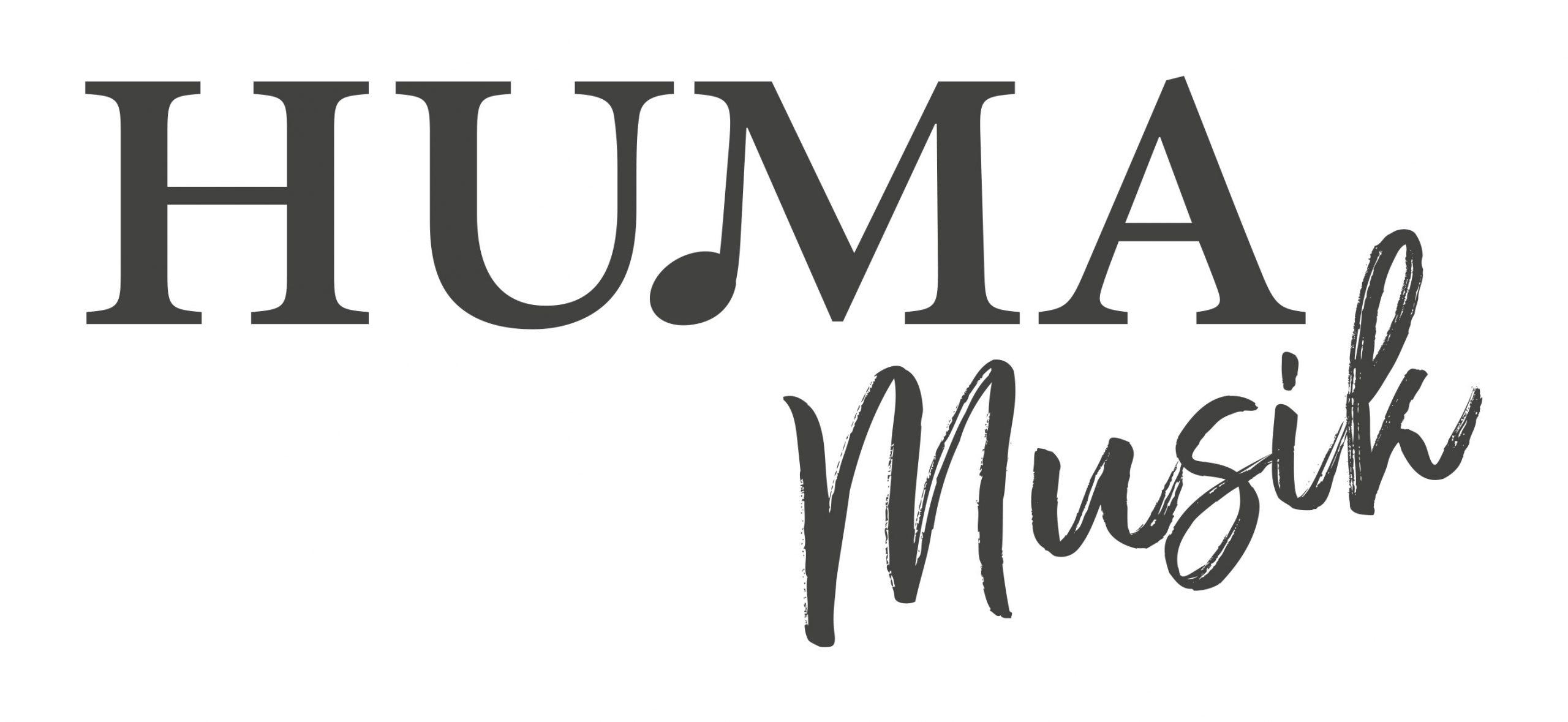 Huma Musik