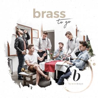 CD-Brassboys