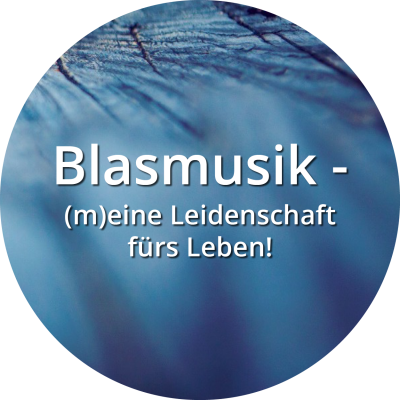 Huma_Musik_Blasmusik_Kreis_Button
