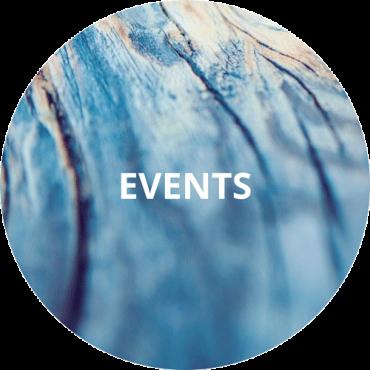Huma_Musik_Events