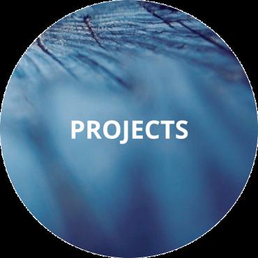 Huma_Musik_Projects
