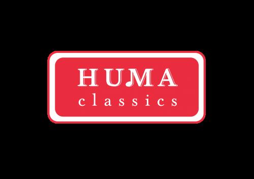 humaclassic-label